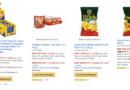 Amazon dalej skraca proces zakupu: BuyBox w wynikach wyszukiwania!