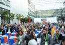 #onsite: Net&Work Frankfurt 2019