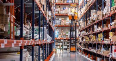 Ile kosztuje Fulfillment by Amazon (FBA)? Magazynowanie i wysyłka przez Amazon – poznaj aktualny cennik!