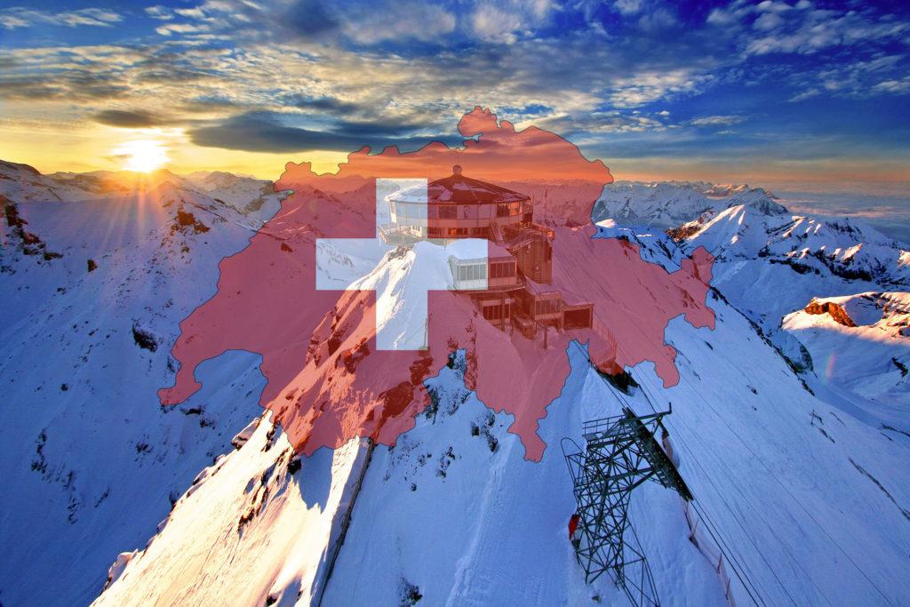 E Commerce W Szwajcarii Ricardo Ch Galaxus Ch Prawo Vat Clo I Logistyka Ecommercenews Pl Wiadomosci O E Commerce W Niemczech I Ue
