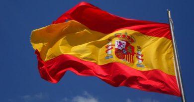eCommerce w Hiszpanii: rynek i najważniejsze marketplace'y