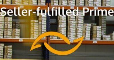 FBA, FBM, Seller-fulfilled Prime. Wyjaśniamy różnice!