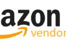 Czystka Vendorów na Amazonie