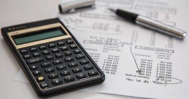 Rodzaje Fulfillment by Amazon oraz związane z nimi obowiązki podatkowe. Sprawdź, gdzie musisz płacić VAT!