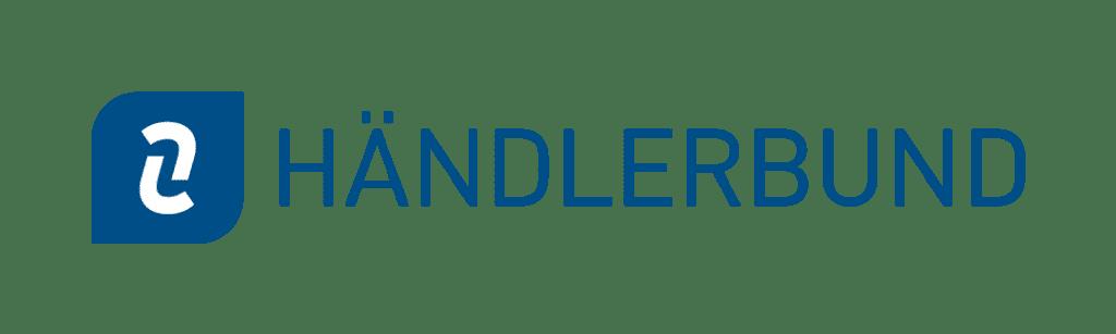 Logo von Händlerbund