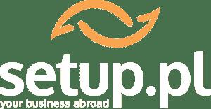 Logo von Setup.pl