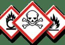 Sprzedajesz produkty zawierające substancje niebezpieczne w Niemczech? Uważaj na zakaz sprzedaży wysyłkowej!