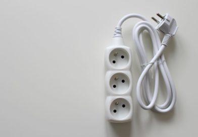 Uwaga: od maja ustawa o sprzęcie elektrycznym i elektronicznym będzie miała zastosowanie również do pasywnych urządzeń końcowych