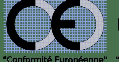 Zamieszanie wokół znaku CE