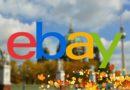 Jesienny update eBaya. Nowości i zmiany w Q4 2019