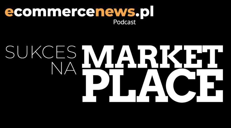 Amazon.pl do końca 2020? Koronawirus a światowy e-commerce; Zachowania zakupowe Niemców i Polaków