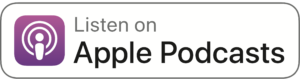 ecommercenews.pl Apple Podcast
