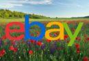 Wiosenne zmiany na eBay: Nowy system płatności eBay będzie dla sprzedawców obowiązkowy (2020)