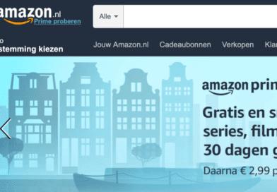 Zastanawiasz się nad sprzedażą na Amazon.nl? Zebraliśmy najważniejsze wskazówki!