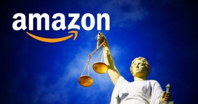 Gwarancja A-Z nie jest wiążąca dla sprzedawców na Amazon. Jest wyrok Federalnego Trybunału Sprawiedliwości.