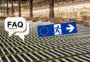 BREXIT FAQ: 1.01.2021 Amazon zakończy transfer towarów UK-UE/UE-UK!