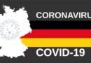 E-commerce w Niemczech po ponad 4 miesiącach pandemii. Najnowszy raport o aktualnej sytuacji.