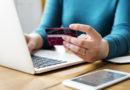 Najpierw dla eBay, teraz dla Zalando: Adyen przetworzy europejskie transakcje płatnicze