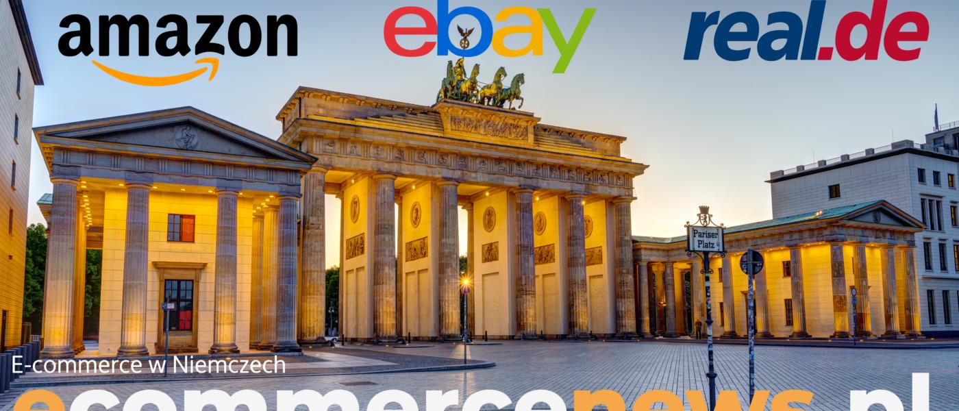 E Commerce W Niemczech Wszystko Co Musisz Wiedziec O Handlu Online I O Kupujacych W Niemczech W Q2 2020 Roku Ecommercenews Pl Wiadomosci O E Commerce W Niemczech I Ue