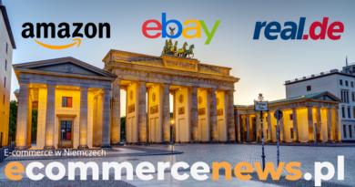 E-commerce w Niemczech. Wszystko co musisz wiedzieć o handlu online i o kupujących w Niemczech w Q2 2020 roku!
