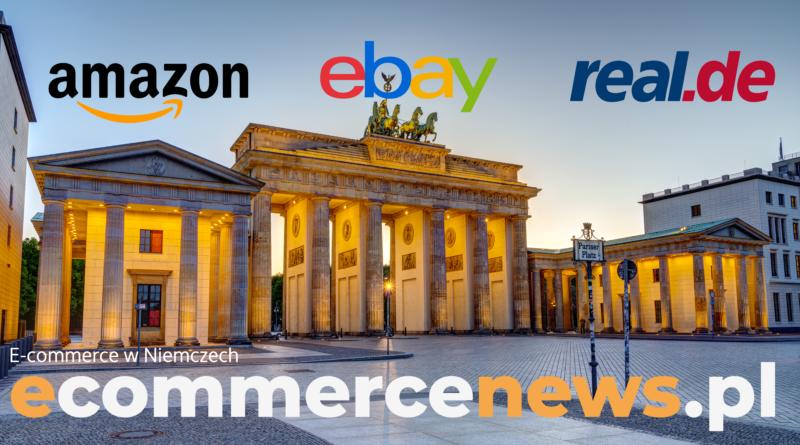 Niemcy - rynek handlu internetowego, konsumenci, nastroje w czasach pandemii koronawirusa