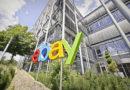 Jesienne zmiany i nowości na eBay