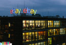 Od AuctionWeb do eBay: świętujemy 25. urodziny drugiej najważniejszej platformy sprzedażowej.