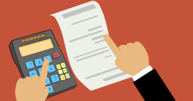Klient nie zapłacił – jakie mam opcje? Zarządzanie należnościami i windykacja w Niemczech