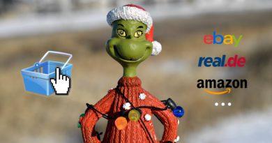 Jak skutecznie odstraszyć klientów w okresie świąt Bożego Narodzenia? Poznaj 10 sposobów na MNIEJSZE obroty!