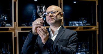 Jak skutecznie sprzedawać na Amazon? Krosno Glass na Amazon – polskie szkło na zagranicznych stołach!